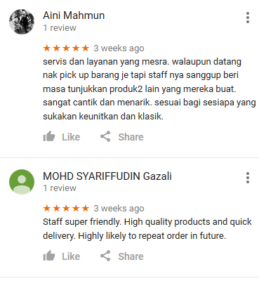 Review 6